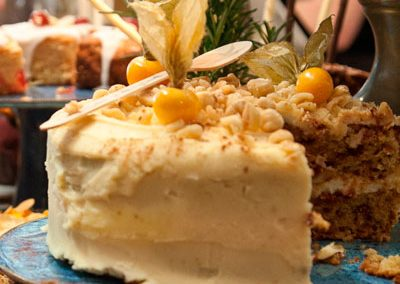 Delicious_cake